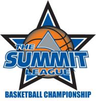 Summit tournament logo.png