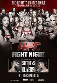 TUF 20 finale event poster.jpg
