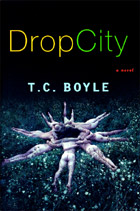 T c boyle drop city.jpg
