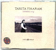 Cathedral Song 1989 single by Tanita Tikaram