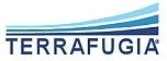 Terrafugia logo.png