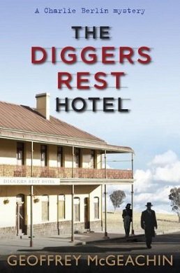 The Diggers Rest Hotel.jpg