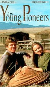 The Young Pioneers (TV series).jpg