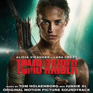 [Obrazek: Tomb_Raider_Soundtrack_album_cover.jpg]