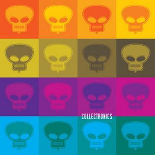 Collectronics - Wikipedia