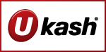 Ukash std Logo large.jpg