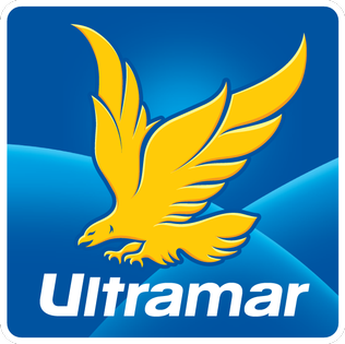 Ultramar Canadian gas and home fuel retailer