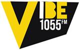 AŬRO 105.5 FM.png