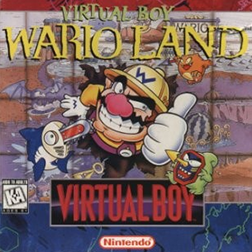 [PC] Mutant Mudds Deluxe Virtual_Boy_Wario_Land_Coverart