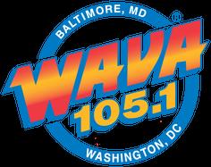 WAVA-FM Religious talk radio station in Arlington, Virginia