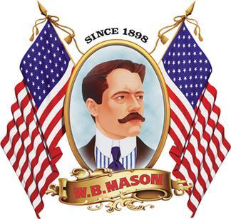 Wb Mason In Daytona Beach Fl
