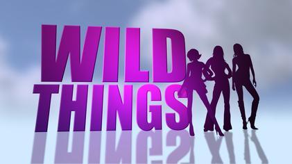 File Wild Things Tv Series Wikipedia