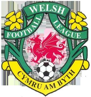 Welsh Football League - Wikipedia