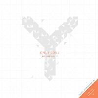 Y_(Jaejoong_album).jpg