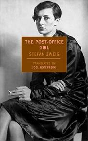 """The Post Office Girl"".jpg"