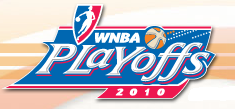2010 WNBA Playoffs.png