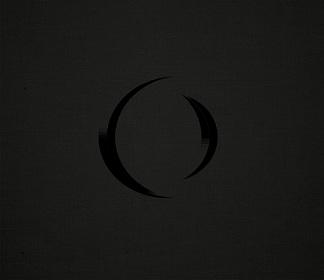 a perfect circle wiki