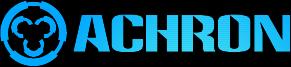 Achron
