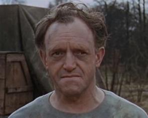 Roger Avon English actor