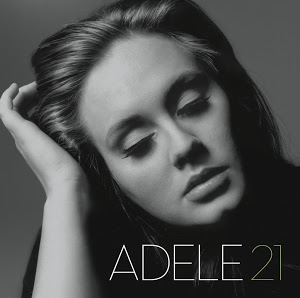Adele - 21.png