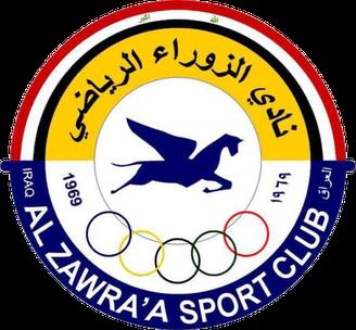 Al-Zawraa_Club_Logo.png