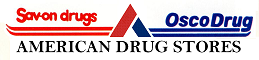 American Drug Stores