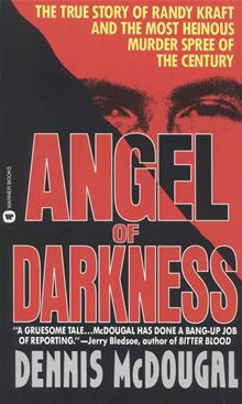 Angel of Darkness book cover image.jpeg