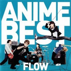 anime best wikipedia
