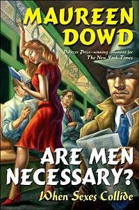 Are Men Necessary? When Sexes Collide book cover.jpg