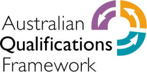 Australian Qualifications Framework organization