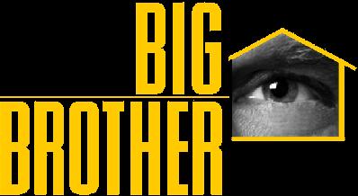 Big Brother 2020 Logo Png - Big Brother 2020