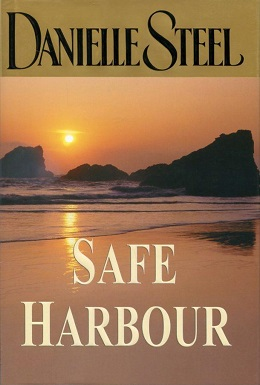 Book Cover Of Safe Harbour.jpg