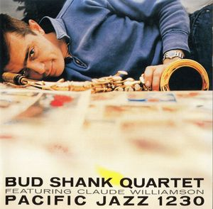 Looking Hip on the Square: Jazz, Cover Art, and the Rise of