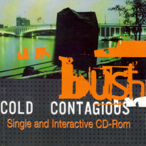 Bush cold contagious.png