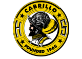 Cabrillo High School Logo.png