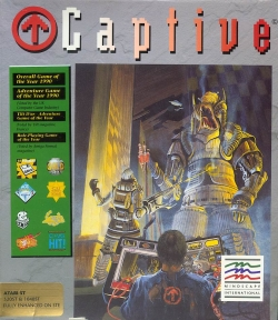 Captive cover art (Atari ST).jpg