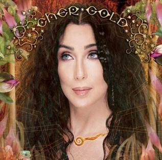 File:Cher gold.jpg