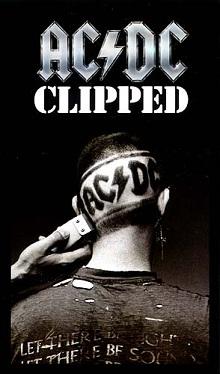 ClippedACDC.jpg