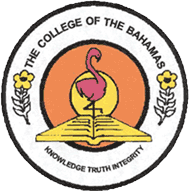 Seal of The College of The Bahamas