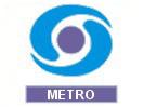 DD Metro