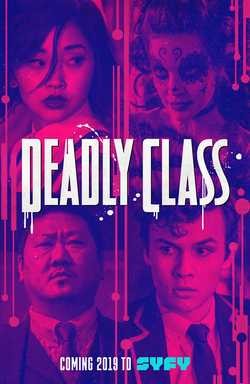 [Image: Deadly_Class_SDCC.jpeg]