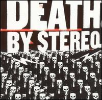 Death by Stereo - Into the Valley of the Death.jpg