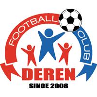 https://upload.wikimedia.org/wikipedia/en/1/1b/Deren_FC_Logo.png