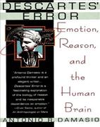 Descartes' Error (Paperback Cover).jpg