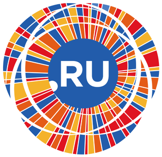 .ru Latin alphabet Internet country code top-level domain for the Russian Federation