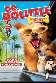 Dr. Dolittle Million Dollar Mutts DVD Cover.jpeg