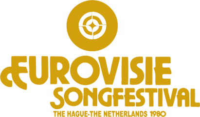 eurovision 1980 winner song