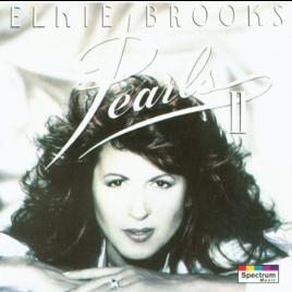 <i>Pearls II</i> 1982 studio album by Elkie Brooks