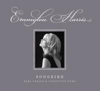 <i>Songbird: Rare Tracks and Forgotten Gems</i> 2007 box set by Emmylou Harris