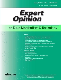 Expert Opinion on Drug Metabolism & Toxicology.jpg
